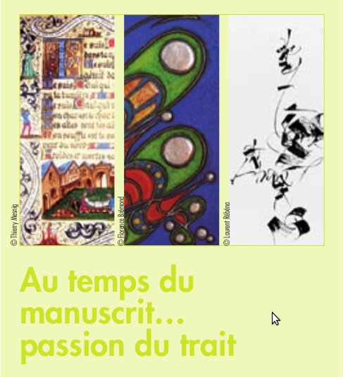 Exposition Brie-Comte-Robert